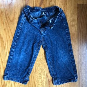 Nautica Toddler Jeans 24 month